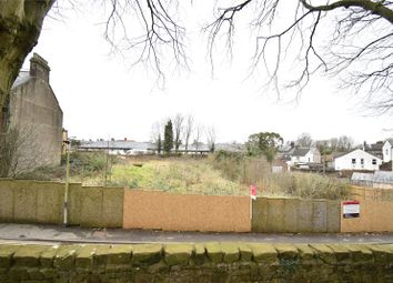 Thumbnail Property for sale in Bookwell, Egremont, Cumbria