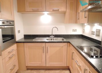 Thumbnail 2 bed flat to rent in Harborne Village Apartments, 349 High Street, Birmingham