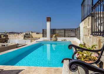 Thumbnail 5 bed town house for sale in Cospicua, Malta