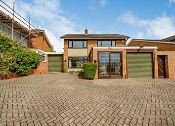 Hill Village Road, Sutton Coldfield, West Midlands B75