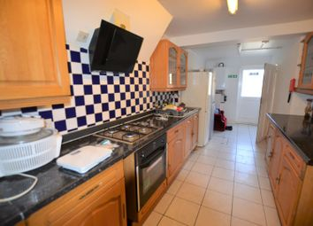 3 bed property to rent in South Road, London N9