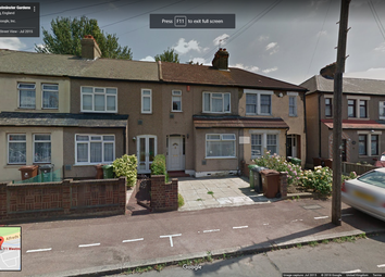 Thumbnail 3 bed terraced house to rent in Westminister Gardens, Barking