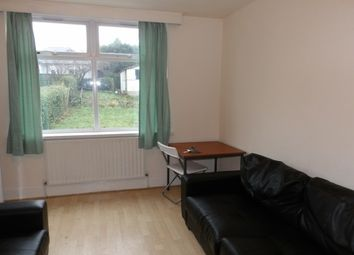 Thumbnail 4 bedroom property to rent in Lower Road, Beeston
