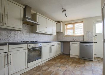 Thumbnail 2 bed terraced house for sale in Wiltshire Drive, Haslingden, Lancashire