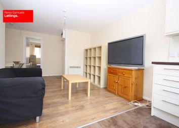 Thumbnail 3 bed flat to rent in Ambassador Square, Isle Of Dogs, Canary Wharf, Docklands