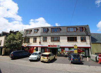 Thumbnail 1 bed flat to rent in Drew Street, Brixham