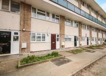 2 bed maisonette to rent in Northbrooks, Harlow CM19