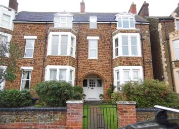 Thumbnail 3 bedroom flat for sale in Northgate, Hunstanton