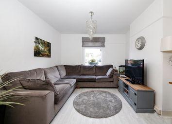 Thumbnail 4 bed terraced house for sale in White Horse Hill, Chislehurst, (Jh)