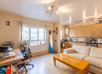 Thumbnail 1 bed flat to rent in Petticoat Square, City