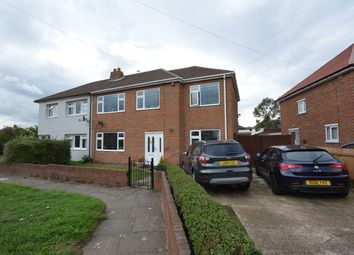 Hall Road, Aveley RM15. 5 bed semi-detached house