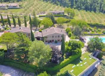 Thumbnail 13 bed country house for sale in Country House The Farm, Todi, Perugia, Umbria, Italy