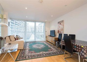 Thumbnail 2 bed property to rent in Queenstown Road, London