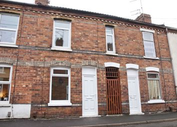 Thumbnail 3 bed terraced house to rent in Lonsdale Place, Lincoln