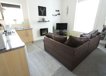 Thumbnail Property to rent in Crosby Road South, Seaforth, Liverpool