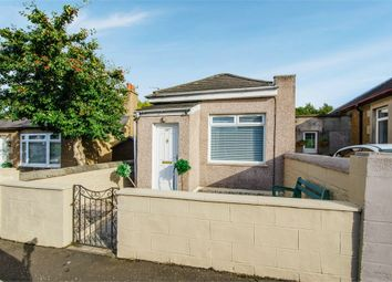 Thumbnail 2 bed detached house for sale in Kingsknowe Road North, Edinburgh