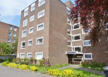 Thumbnail 2 bed flat to rent in Galsworthy Road, Norbiton, Kingston Upon Thames