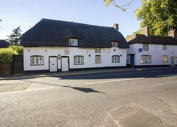 Thumbnail 4 bed detached house for sale in St. Marys Place, High Street, Wingham, Canterbury