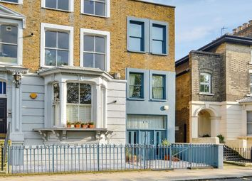 3 bed town house for sale in Grove Road, London E3