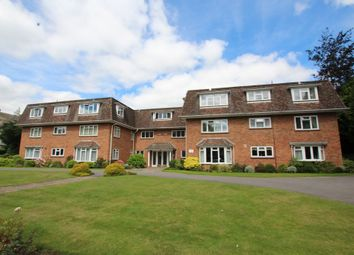 Thumbnail 2 bed flat for sale in Flat 10 Nairn Court, 12 Nairn Road, Talbot Woods, Bournemouth