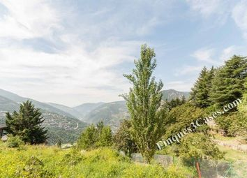 Thumbnail Land for sale in Ad600 Sant Julià De Lòria, Andorra