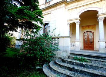Thumbnail 5 bed town house for sale in Via XX Settembre, Galatina, Lecce, Puglia, Italy