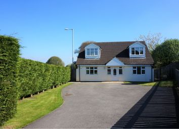 4 bed detached house for sale in Otley Old Road, Leeds LS16