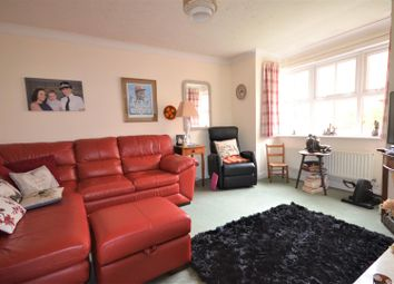 Thumbnail 3 bed detached house for sale in Homefield, Mere, Warminster