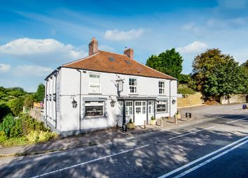 Thumbnail Pub/bar for sale in Redhill, Bristol