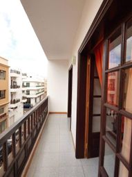 Thumbnail 5 bed apartment for sale in Arrecife, Las Palmas, Spain