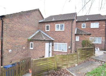 Thumbnail 2 bed terraced house to rent in Cumbrian Way, High Wycombe