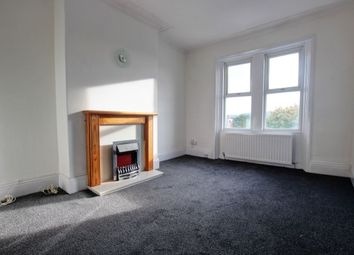 Thumbnail 4 bed flat to rent in Brighton Road, Gateshead