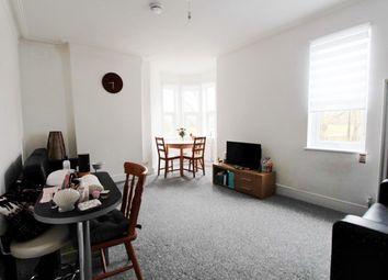 4 bed flat for sale in Cranleigh Road, London, London N15
