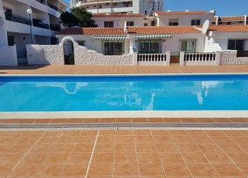 Thumbnail 2 bed bungalow for sale in San Eugenio Bajo, Tenerife, Spain