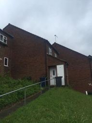 Thumbnail 3 bed semi-detached house to rent in Cumbrain Way, High Wycombe