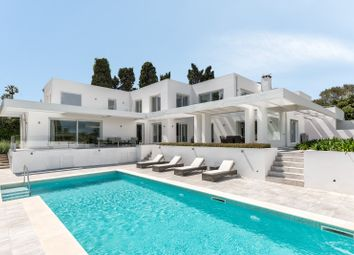 Thumbnail 5 bed villa for sale in Reyes Y Reinas, Sotogrande, Cadiz, Spain
