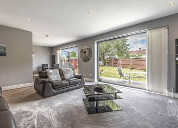 3 bed semi-detached bungalow for sale in Boundary Road, Sidcup DA15