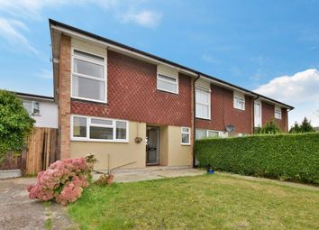 Thumbnail 3 bed property to rent in Godlings Way, Braintree