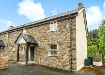 Thumbnail 3 bed semi-detached house for sale in Hay On Wye 2 Miles, Clyro