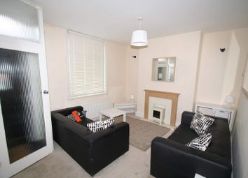 2 bed terraced house to rent in Manchester Road, Sudden, Rochdale OL11