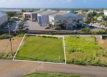 Thumbnail Land for sale in 225, Cane Garden Park, St. Thomas, Barbados