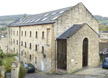 Thumbnail Office to let in Clarence Street, Bath