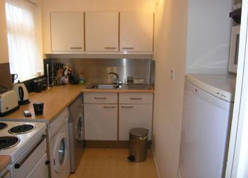 Thumbnail Studio to rent in Lavington Close, Plympton, Plymouth