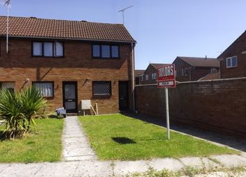 1 bed property to rent in Monteagle Close, Swindon SN5