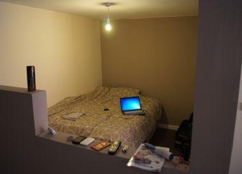 Thumbnail 1 bed flat to rent in Manningham Lane, Bradford
