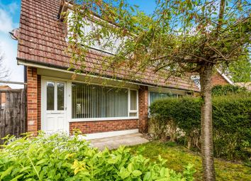 2 bed semi-detached house for sale in Mansfield Road, Worthing BN11