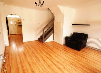Thumbnail 2 bed maisonette to rent in Old Bexley Business Park, Bourne Road, Bexley