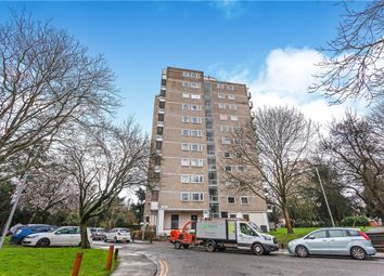 2 bed flat for sale in Eashing Point, Wanborough Drive, London SW15