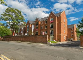 1 bed property for sale in Trinity Road, Darlington DL3