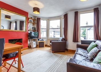 Thumbnail 1 bed flat to rent in Murray Road, Ealing